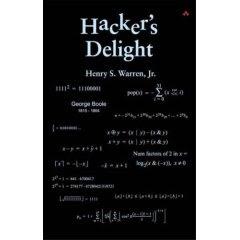 2d175-hackers_delight